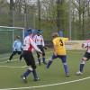 1._Spieltag_Blindenfussball