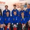 Blindenfussballer-2012
