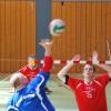 Sitzball Würzburg