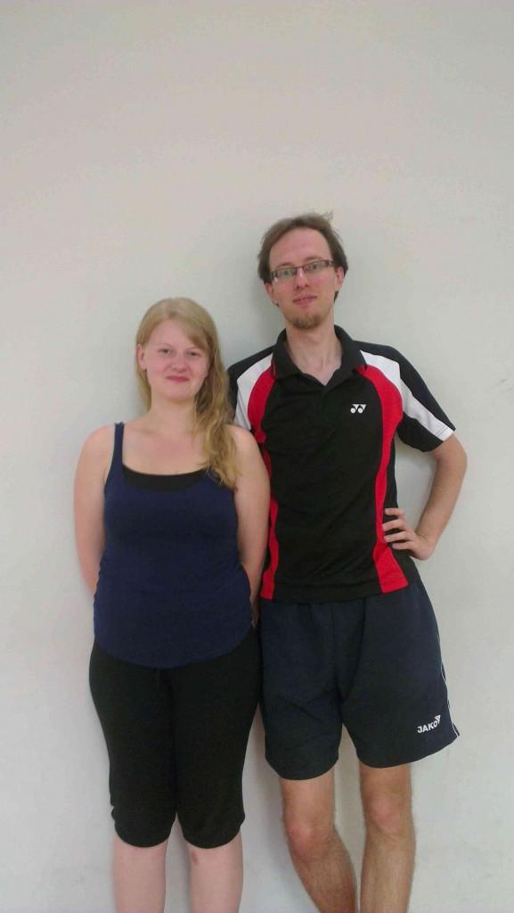 Badminton-Ochsenfurter-Stadtmeisterschaften-2013
